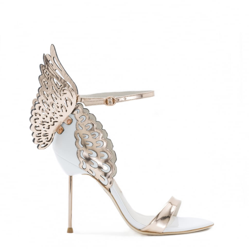 Victoria S Secret Fashion Show 2016 And Brian Atwood S